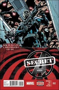 Secret-Avengers-12-Unread-New-Near-Mint-Marvel-2013-Digital-Code-Included-28