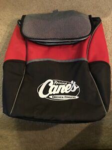 Raising-Cane-039-s-Cooler-Backpack