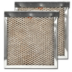 Details about Bryant Carrier Humidifier Water Panel 318518 762 (with Distributor Tray)