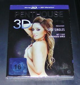 PENTHOUSE-SEXY-SINGLES-3D-BLU-RAY-3D-ENV-O-RAPIDO-NUEVO-Y-EMB-ORIG