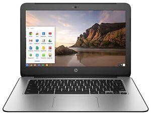 HP-Chromebook-G3-14-034-2-1GHz-4GB-16GB-Chrome-OS-in-Black-K4K11UA