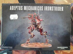 Warhammer-40-000-Adeptus-Mechanicus-Ironstrider-59-12-99120116017