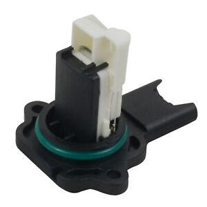 MAF Mass Air Flow Meter Sensor For BMW 1 SERIES E81,E87 5 SERIES E60,E61 -NEW