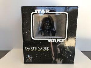 Star Wars Dark Vador
