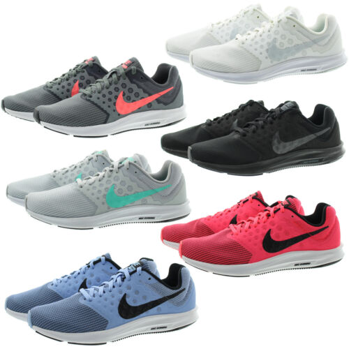Sneakers Performance Lightweight 852466 Shoes Downshifter Womens Running 7 Nike SqP8gUxw8