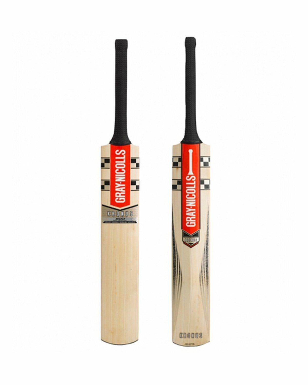 Gray Nicolls Matrix Plus Cricket Bat Grip Junior