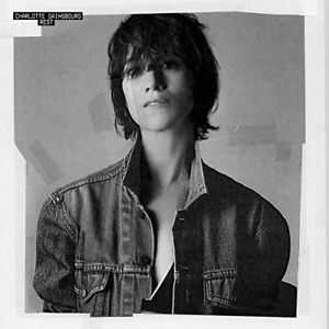 Charlotte-Gainsbourg-Rest-CD