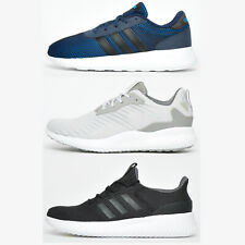 ADIDAS Mens Running Shoes Gym Workout Fitness Trainers b grade From £27.99