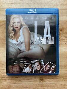 L-A-Confidential-Blu-ray-Disc-2008