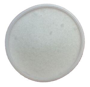 200g Ammonium Sulfate (nh4) 2so4 - Pureté > 99.5% Haute Qualité Cristallin Apparence Attractive