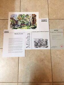 Misha-Lenn-034-Commonwealth-in-Bloom-034-Lithograph