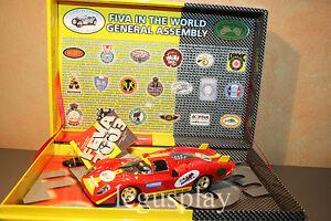 Slot-car-SCX-Scalextric-Fly-96020-Ferrari-512S-Asamblea-General-FIVA-2003