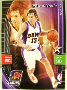Panini-NBA-Adrenalyn-XL-Steve-Nash-Phoenix