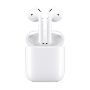 Apple-AirPods-2-Generation-mit-kabelgebundenen-Ladecase-2019-MV7N2ZM-A