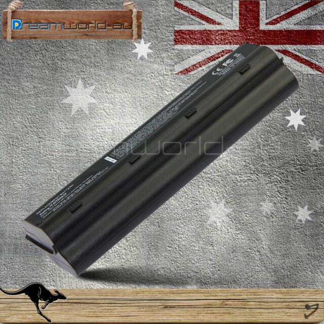 7800mAh Battery for HP Compaq 586007-541 593550-001 593554-001 Pavilion dv5 dv6