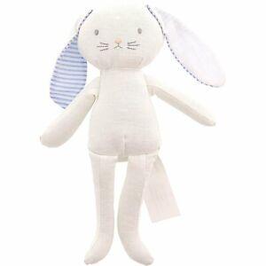 Janie-And-Jack-Bunny-Plush-Stuffed-Animals-amp-Teddy-Bear-200398110