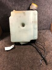 Mercury Mariner 3 Cyl  OUTBOARD Oil Tank 828361A2