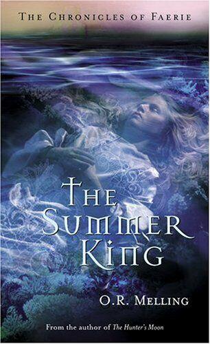 Sommer King Hardcover O. R.
