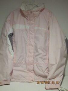 Gratis Rozejas Columbia New Wtags Sportswear Sl5306 Microtemp 635 Dames levering P0wknO