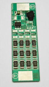 LiFePo4-Balancer-Lastmodul-0-7A-700mA