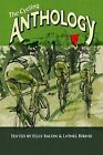 The Cycling Anthology: Volume 3 by Peloton Publishing Ltd (Paperback, 2013)