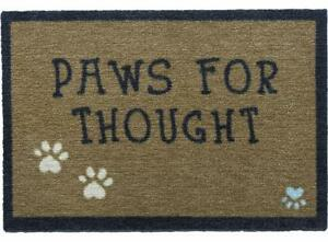 Image Is Loading HOWLER Amp SCRATCH PAWS FOR THOUGHT CAT PET