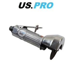 US-PRO-3-034-Air-Cut-Off-Tool-75mm-Cutter-Grinder-Straight-Saw-Cut-Off-Tool-8423