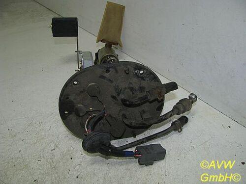 1.3 12V Kraftstoffpumpe 33389 TOYOTA STARLET /_P8/_