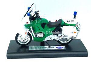 BMW-R-1100-RT-POLIZEI-POLICE-ALLEMANDE-1-18-Welly