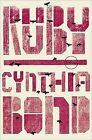 Ruby by Cynthia Bond (Hardback, 2015)