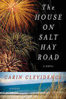 The House on Salt Hay Road by Carin Clevidence (Paperback / softback, 2011)