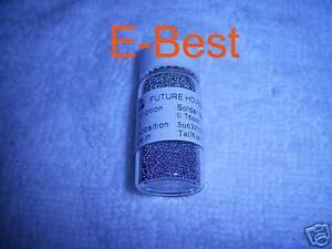 25k-0-760-0-760mm-0-76mm-0-76-mm-BGA-Reball-Solder-Shpere-Balls-Leaded