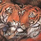 Tiger Cards Pack by Jackie Morris 9781910862162