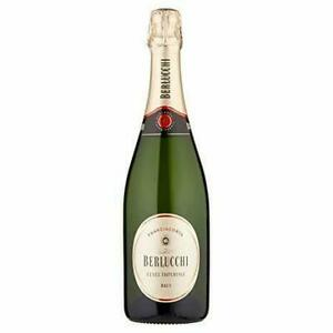 2-BERLUCCHI-FRANCIACORTA-CUVEE-039-IMPERIALE-CL75-SPUMANTE-BRUT-MADE-IN-ITALY-WINE
