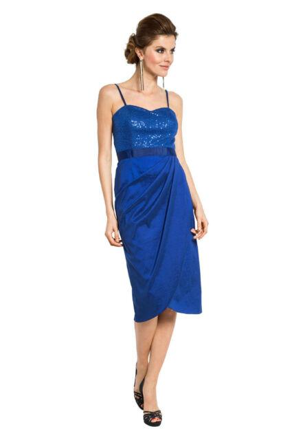Kleid apart ebay