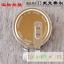 Maxell-CR2050HR-3V-CR2050S-Bateria-de-alta-temperatura-de-monitoreo-de-presion-T3688-Ys
