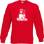 Tupac-ThugLife-One-Nation-I-Fun-I-Sprueche-I-Lustig-I-Sweatshirt