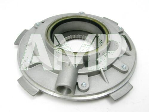1999-up GM Chevy GMC New Process NP261 NP263 49 spline transfer case oil pump