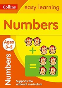 Collins-Easy-Learning-Numbers-Ages-3-5-New-Edition