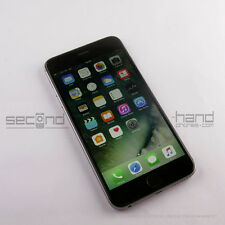 "Apple iPhone 6s Plus - 128GB - Space Grey (UNLOCKED /SIM FREE) ""GOOD CONDITION"""