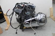 2009 HARLEY-DAVIDSON SOFTAIL ENGINE MOTOR KIT TRANSMISSION 100% GOOD TO GO READ