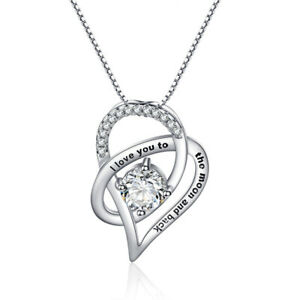 I-Love-You-To-The-Moon-and-Back-Heart-Necklace-Made-with-Swarovski-Crystals-18-034