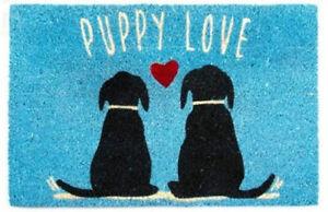 FELPUDO-PUPPY-LOVE-AZUL-ENTREGA-24-48-HORAS