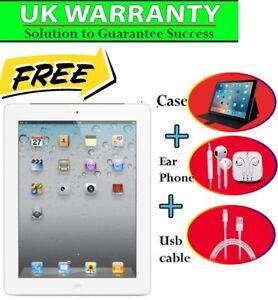 Apple-iPad-2-2nd-Generation-16GB-32GB-64GB-Wi-Fi-3G-Unlocked-9-7-034-EXCELLENT