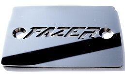 Yamaha  Fazer8   FAZER 8    FAZER