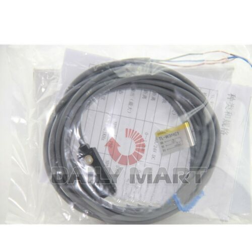 OMRON Proximité Interrupteur Capteur TL-W3MC1 TLW3MC1 Nouveau /& Free Ship