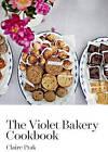 The Violet Bakery Cookbook by Claire Ptak (Hardback, 2015)