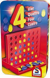 Vier Gewinnt Spiel