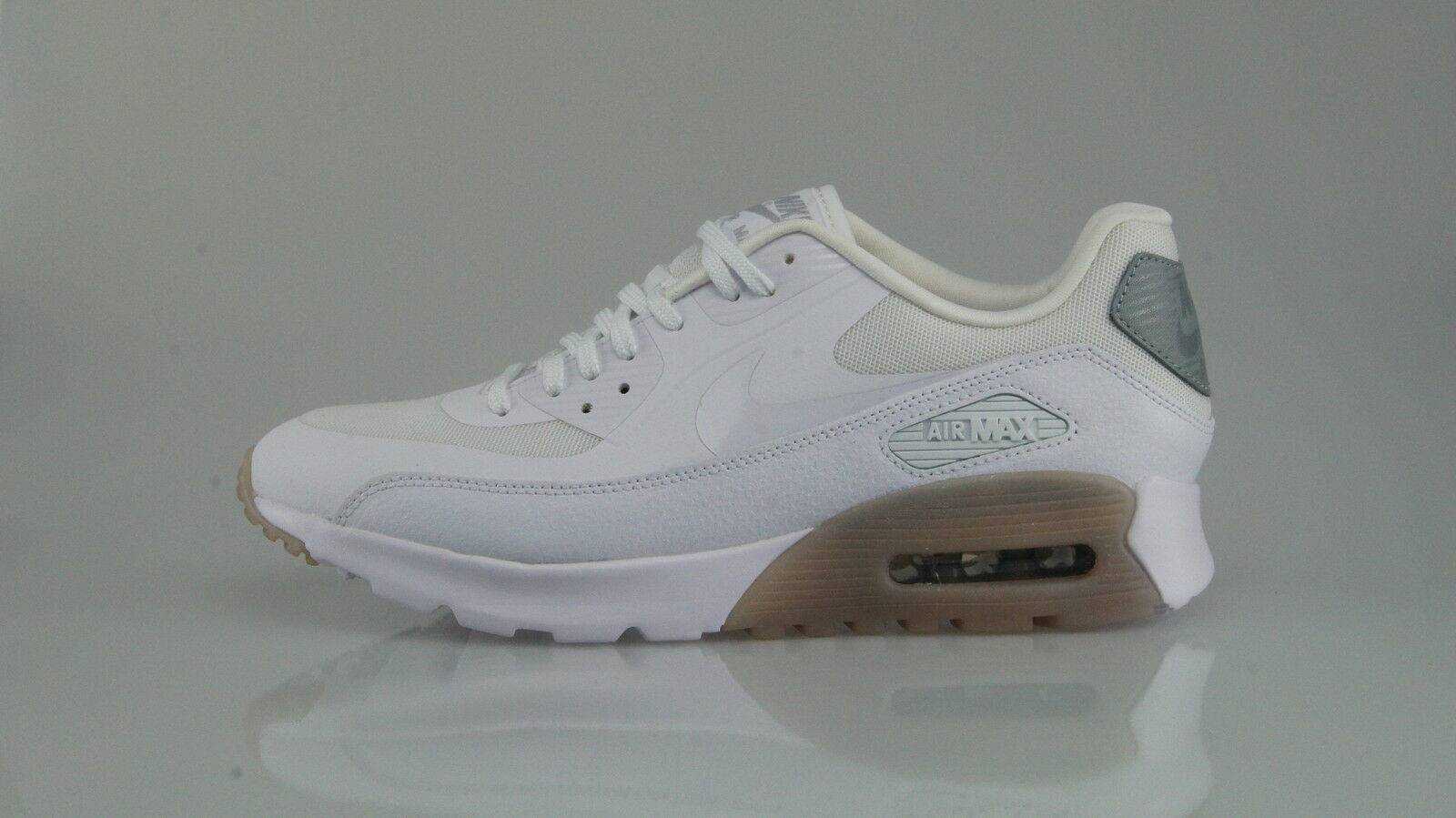 NIKE AIR MAX 90 ULTRA ESSENTIAL Size 40 (8,5US)