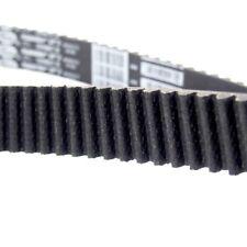 1152-8M-60 HTB Timing Belt1152mm Length 60mm Width 144 Teeth 8mm Pitch